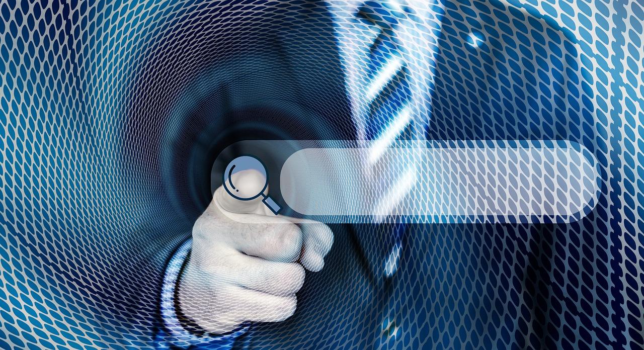 ウイルス感染のリスクがあるURLの対処法と検査サービス